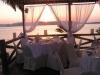 sea-view-wedding-venues-in-malta-5