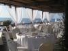 sea-view-wedding-venues-in-malta-6