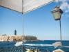 sea-view-wedding-venues-in-malta-7