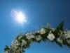 sea-view-wedding-venues-in-malta-2