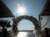 sea-view-wedding-venues-in-malta-9