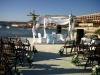 Weddings in Malta - Relaxed weddings