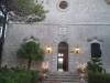 Weddings in Malta - Wedding castles in Malta