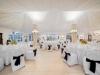Weddings in Malta - Farmhouse & villa weddings