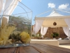 Weddings in Malta - Wedding set-ups