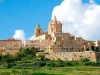 Weddings in Malta - Mdina wedding venues
