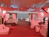Weddings in Malta - Sea-view wedding venues