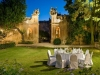 Weddings in Malta - Villa weddings