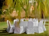 Weddings in Malta - Weddings in Maltese villas