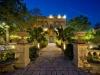 Weddings in Malta - Stately home venues