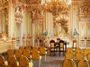 Weddings in Malta - Regal weddings