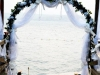 Weddings in Malta - Sea-view ceremonies