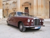Malta-Wedding-Cars-17