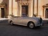 Malta-Wedding-Cars-2