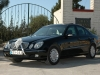 Malta-Wedding-Cars-20