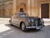 Malta-Wedding-Cars-3