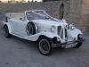 Malta-Wedding-Cars-5