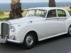 Malta-Wedding-Cars-7