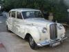 Malta-Wedding-Cars-8