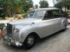 Malta-Wedding-Cars-9