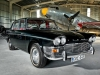 Malta-Wedding-Cars-22