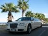 malta-wedding-cars-10