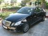 malta-wedding-cars-11