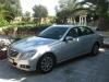 malta-wedding-cars-12
