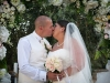 Weddings-in-Malta-Weddings-102