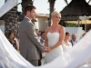Weddings-in-Malta-Weddings-117