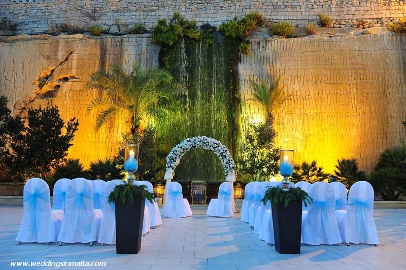 Weddings In Malta English Wedding Planner In Malta Historic Wedding Venues In Malta