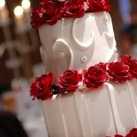 Weddings in Malta Wedding Cakes