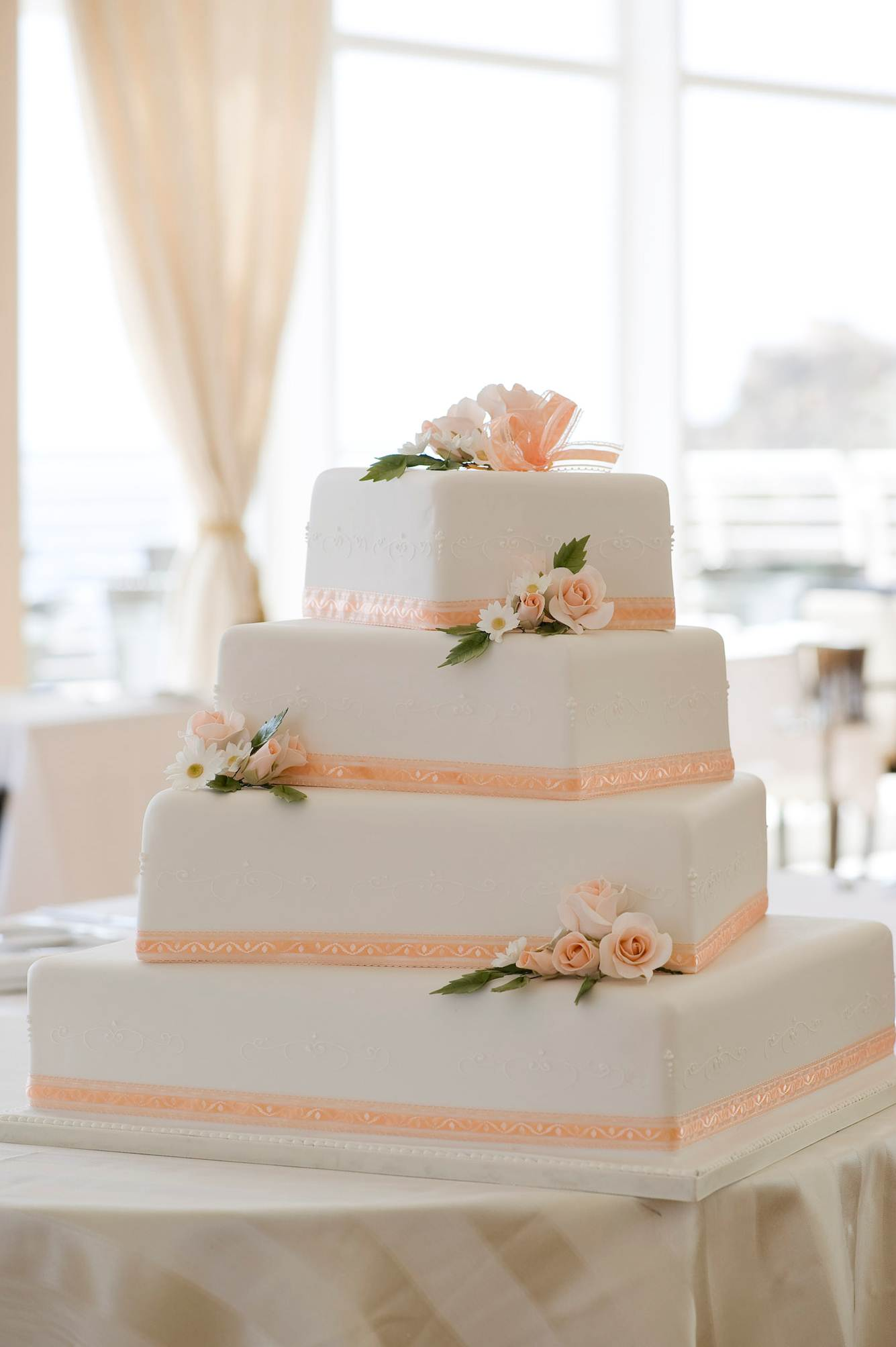 Weddings in Malta – UK Wedding Planner in Malta Weddings