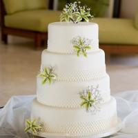 Malta Wedding Cakes
