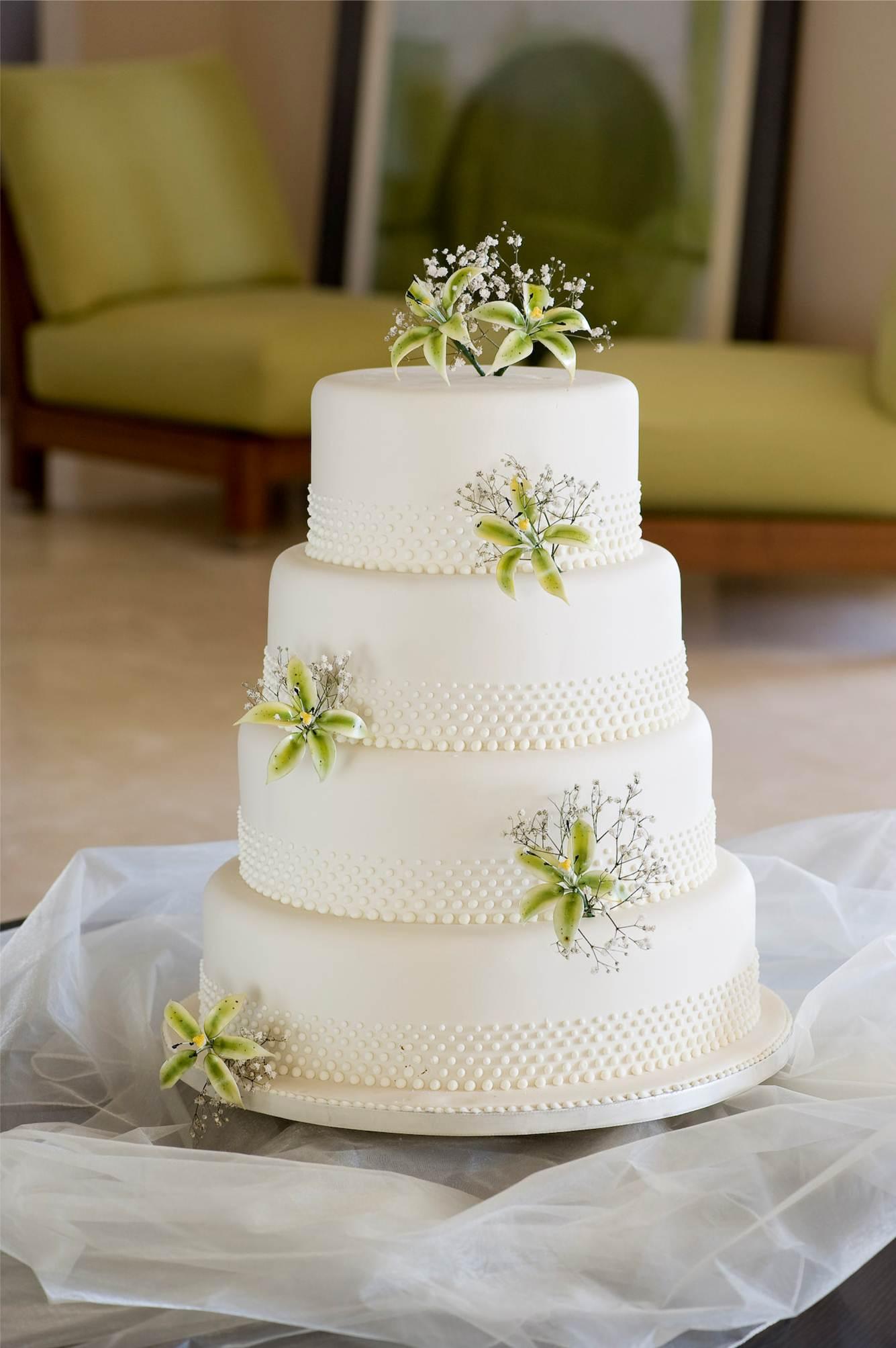 weddings in malta wedding cakes 8 weddings in malta wedding planners in malta. Black Bedroom Furniture Sets. Home Design Ideas
