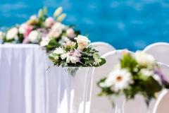 Aisle Flowers (14)