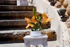 Aisle Flowers (17)
