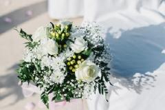Aisle Flowers (19)