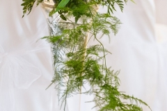 Aisle Flowers (21)