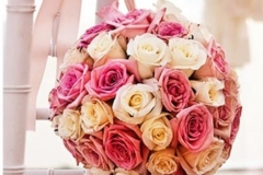 Aisle Flowers (22)