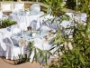 weddings-in-malta-bastion-view-1
