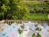weddings-in-malta-bastion-view-10