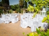 weddings-in-malta-bastion-view-13