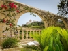 weddings-in-malta-bastion-view-20