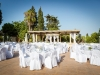 weddings-in-malta-bastion-view-4