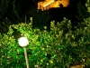 weddings-in-malta-bastion-view-8