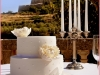 weddings-in-malta-bastion-view-9