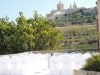 weddings-in-malta-bastion-view
