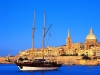 weddings-on-boats-in-malta-1