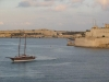 weddings-on-boats-in-malta-11